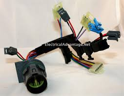 similiar allison transmission wiring harness keywords transmission 1000 wiring harness as well allison transmission wiring