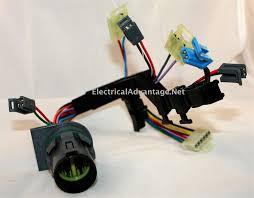 similiar allison transmission wiring harness keywords transmission 1000 wiring harness as well allison transmission wiring