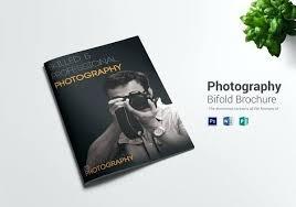 Free Two Fold Brochure Template Free Bi Fold Brochure Template Templates For Newsletters Download