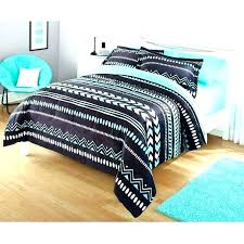 black and green bedding black and aqua bedding incredible black and green comforter set neon bedding