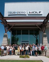 notify subzero. Sub Zero Factory Pic Notify Subzero S