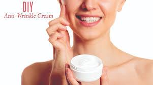 diy anti wrinkle cream ings 3 4 c organic coconut oil 2 drops