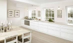 Small White Kitchen Designs A Second Kitchen Inspiration Wet Bar 2nd Kitchen Pinterest