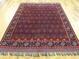 oriental rug mouse pad medium size of oriental rug pads hardwood floors hand knotted afghan design oriental rug mouse pad