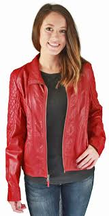 Jessica Simpson Women's Quilted Faux Leather Moto Jacket Coat   eBay & Jessica-Simpson-Women-039-s-Quilted-Faux-Leather- Adamdwight.com