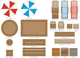 Small Picture landscaping furniture plan view Google Search templates