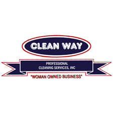 cleaning services york pa. Brilliant Services Photo Of Clean Way Professional Cleaning Services  York PA United States In York Pa Yelp