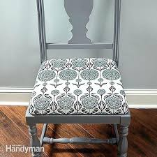 kitchen chair seat covers. Surprising Kitchen Chair Cushion Covers Brilliant Seat .