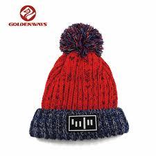 Beanie Custom Design Custom Design Your Own Logo Warm Beanies Young Girl Winter Knit Hat Buy Knit Hat Custom Beanies Custom Knit Hat Product On Alibaba Com