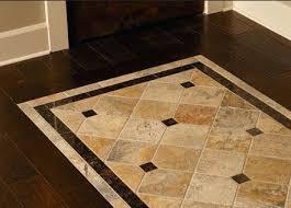 vinyl floor tiles vinyl flooring tiles floor tile wall tiles kitchen flooring tile homebase