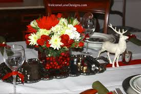 christmas centerpieces for round tables. Dining Room Table Centerpieces For Christmas Round Tables T