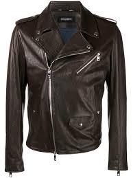 dolce gabbana biker jacket