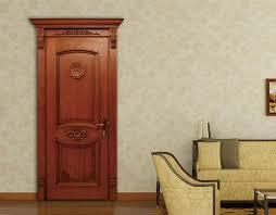 wood interior doors. Price Of Solid Wood Interior Doors