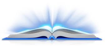 book png pic
