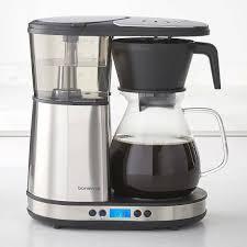 home design bonavita coffee maker 8 cup bonavita coffee maker 8 cup review
