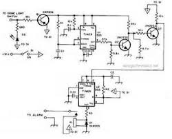 smart car starter wiring diagram images external lights wiring smart car starter wiring diagram smart wiring diagram