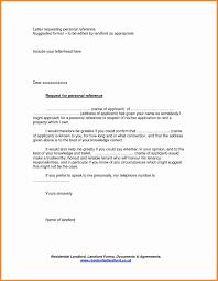 Locomotive Driver Cover Letter Lactation Specialist Cover Letter