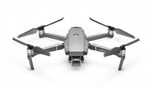 Купить <b>Квадрокоптер DJI Mavic 2</b> Pro— цена, описание в ...