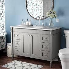 full size of raven sink single roque landreneau bowie caldwell vanity mounted nadler aria loftin stella