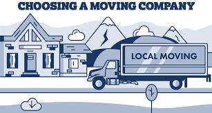 Moving Company Quotes moving company quotes Archives Rocksatisfaction 77