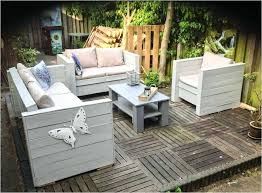 furniture made out of pallets. Garden Furniture Made From Wooden Pallets With  Best Pallet Sofa Scheme Of Patio Outdoor Furniture Made Out Of Pallets