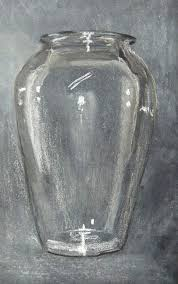 glass jug vases black and white drawing of glass jug vase glass jug vase hearth handtm