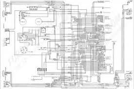 datsun 620 wiring diagram wiring diagram vintage connections at Datsun 510 Wiring Harness