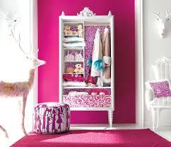 kids pink wardrobe kids wardrobe from computer cabinet home design
