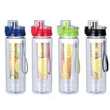 china as fruit infuser water bottle what is an glass uk