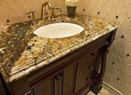 prefab granite bathroom vanity countertops vanity countertops unmisetorg prefab granite bathroom vanity countertops