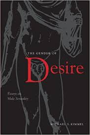 com the gender of desire essays on male sexuality the gender of desire essays on male sexuality