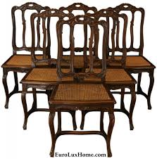 antique dining room chairs. Dining Room Calligaris Chair Large French Table Antique Chairs C