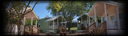 texas hill country cottages. Beautiful Country Intended Texas Hill Country Cottages L