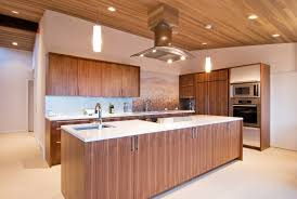 Long Kitchen Island Long Kitchen Islands Stupendous Long Kitchen Island With Seating