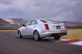 2018 cadillac tx5.  2018 cadillac cts coupe build your own for 2018 cadillac tx5