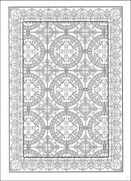 Trends Book Islamic Art Coloring Pages For Islamic Coloring Book