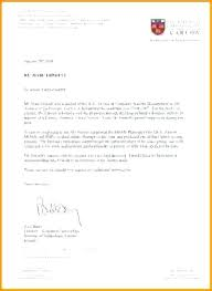 law schools letter of recommendation letter of recommendation letterhead adjustment school format