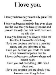 Love Quotes To Send To Him 100 Sweet Love Messages For Him Love Quotes Pinterest 26