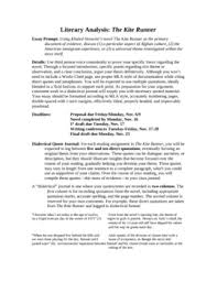 great high school resume french revolution compared to american buy literary analysis diamond geo engineering services mrs mancina s example literary analysis essay etusivu