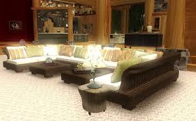 rustic living room furniture sets. Texas Rustic Living Room Furniture Sets
