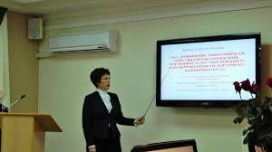 Защита диссертации на соискание ученой степени кандидата  Защита диссертации на соискание ученой степени кандидата технических наук по специальности 05 20 01 Технологии