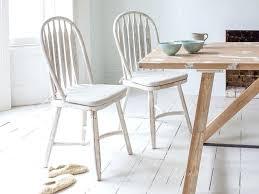 vintage wooden kitchen chairs bossy kitchen chairs old wood kitchen chairs for