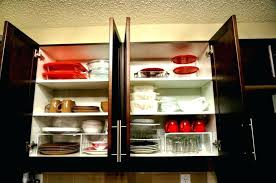 pantry organizers containers medium size of storage containers kitchen cabinet storage organizers how to organize kitchen