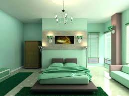 bedroom colors mint green. Pastel Bedroom Paint Colors Mint Green Color Wall Image Home Combo Best With In Spanish Word T