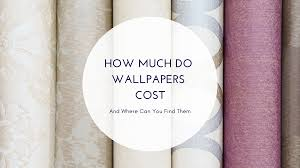 Designer Wallpaper At Discount Prices Everything You Wanted To Know About Wallpaper Prices In India