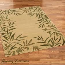 top 47 magnificent sears area rugs round rugs martha stewart jute rug designer rugs kids area