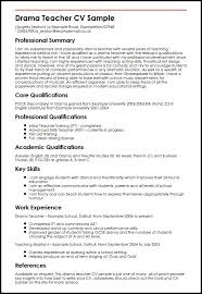 How To Write Perfect Resume the perfect resume example geminifmtk 78