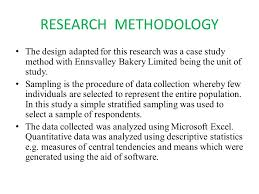 Research Approach Comparison H  Magazine