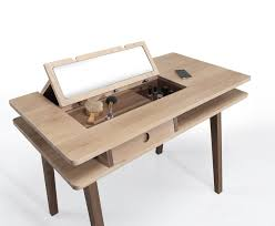 all in one furniture. Wewood, LEI. /4. All-in-one Furniture All In One