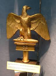 Eagles Pride Light French Imperial Eagle Wikipedia